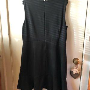 Gently Worn Dress